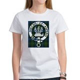 Ferguson clan Women's T-Shirt