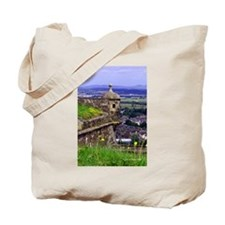 Photos by Katya Tote Bag