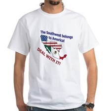 American Southwest Shirt