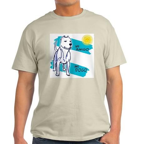 newdodomijpg T-Shirt