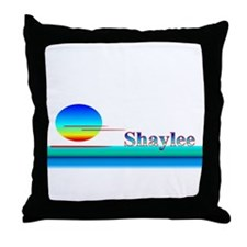 Shaylee Throw Pillow
