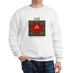 KIA Sweatshirt [eitp-c-4]