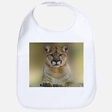 Puma Bib