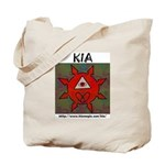 KIA Bag