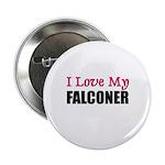 I Love My FALCONER 2.25