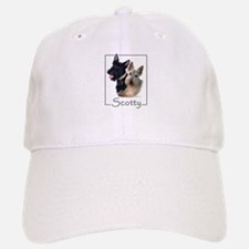 Scotty Baseball Baseball Cap