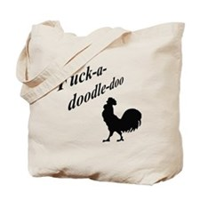 Cute Positive reinforcement Tote Bag