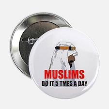 MUSLIMS DO IT Button