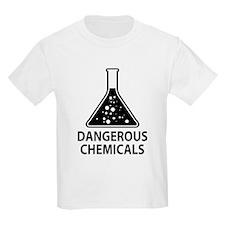 Chemical T-Shirt