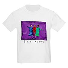 Sister Mamas T-Shirt