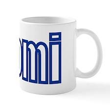 Suomi Impact Mug
