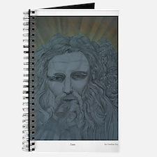 Zeus Journal
