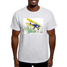 BIPE/CASA GRANDE T-Shirt