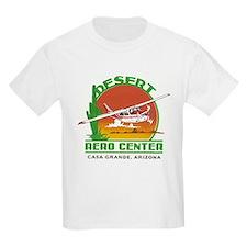 DESERT AERO II T-Shirt
