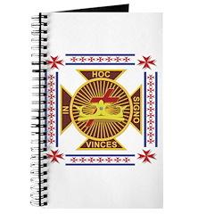 The Templars Journal