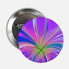 "Fractal 20090610 2.25"" Button"