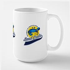University of American Samoa Mugs