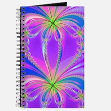 Fractal 20090610 Journal