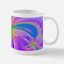 Fractal 20090610 Mugs