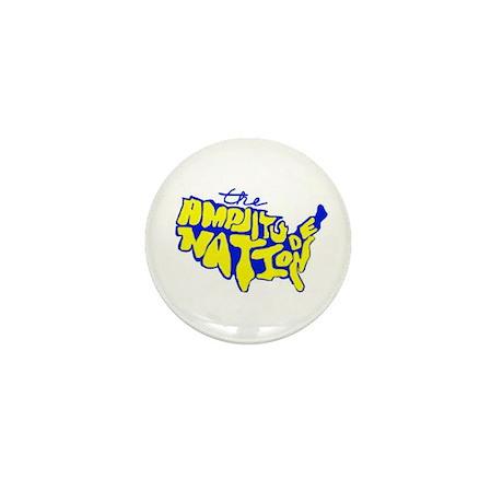 Mini Button (10 pack)