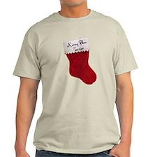 Kerry Stocking T-Shirt