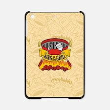 King of the Grill iPad Mini Case