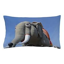 Cute Lucy Pillow Case