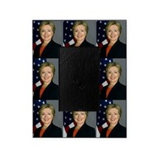 hillary clinton Picture Frame