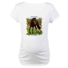 Marina Shirt