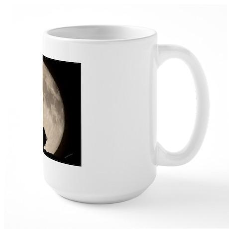 Moonwatch Large Mug