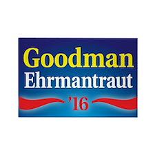 Goodman 2016 Magnets