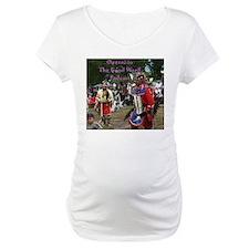 Owenni:io The Good Word Podca Shirt