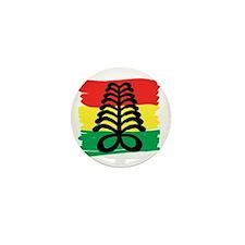 Aya Mini Button