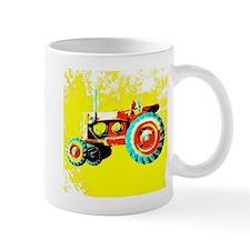 My Tractor Mugs