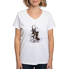 Faerie Shirt