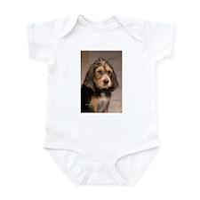 Otteround-6 Infant Bodysuit
