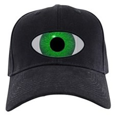 """You're Being Watched"" Baseball Hat"