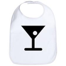 Martini Bib
