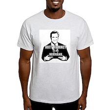 mitt2 T-Shirt