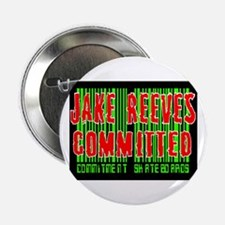 Reeves Button