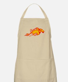 Airdale Terrier BBQ Apron