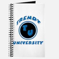 Trendy University Journal