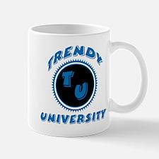 Trendy University Mug