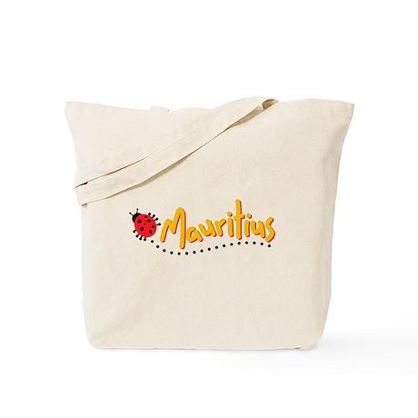 Outdoor SM Tote Bag