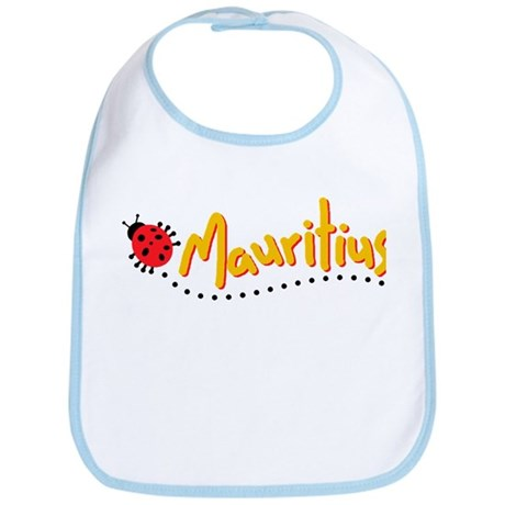 Outdoor SM Bib
