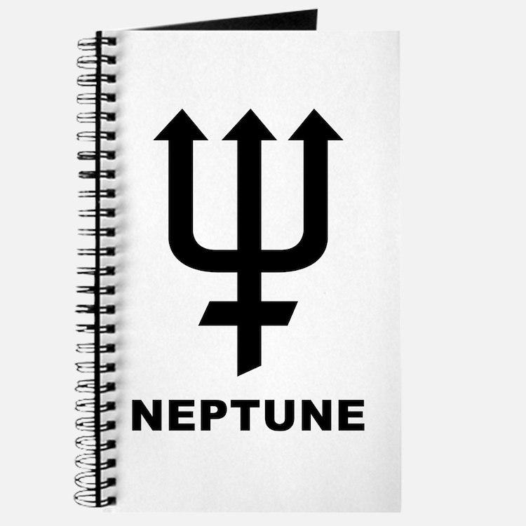 Neptune Journal