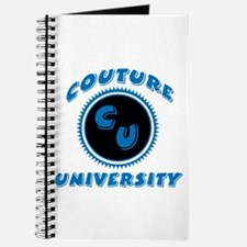 Couture University Journal