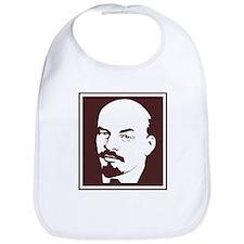 Cute Soviet Bib
