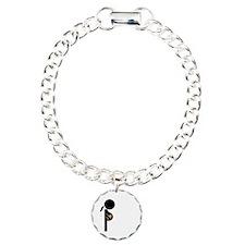 Pregnant Bracelet