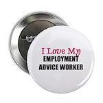 I Love My EMPLOYMENT ADVICE WORKER 2.25